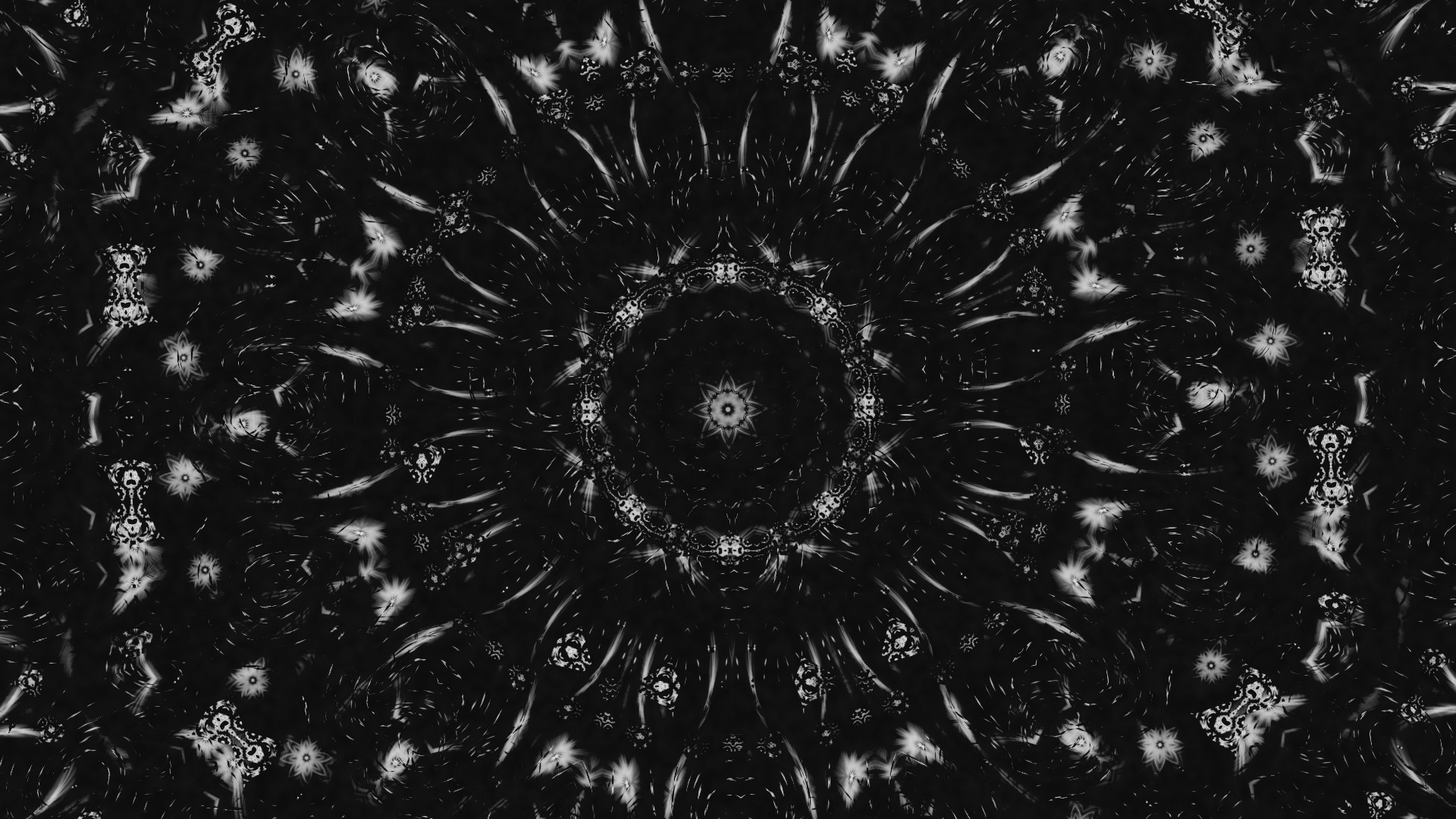 Breath of Eternity - 1920px x 1080px