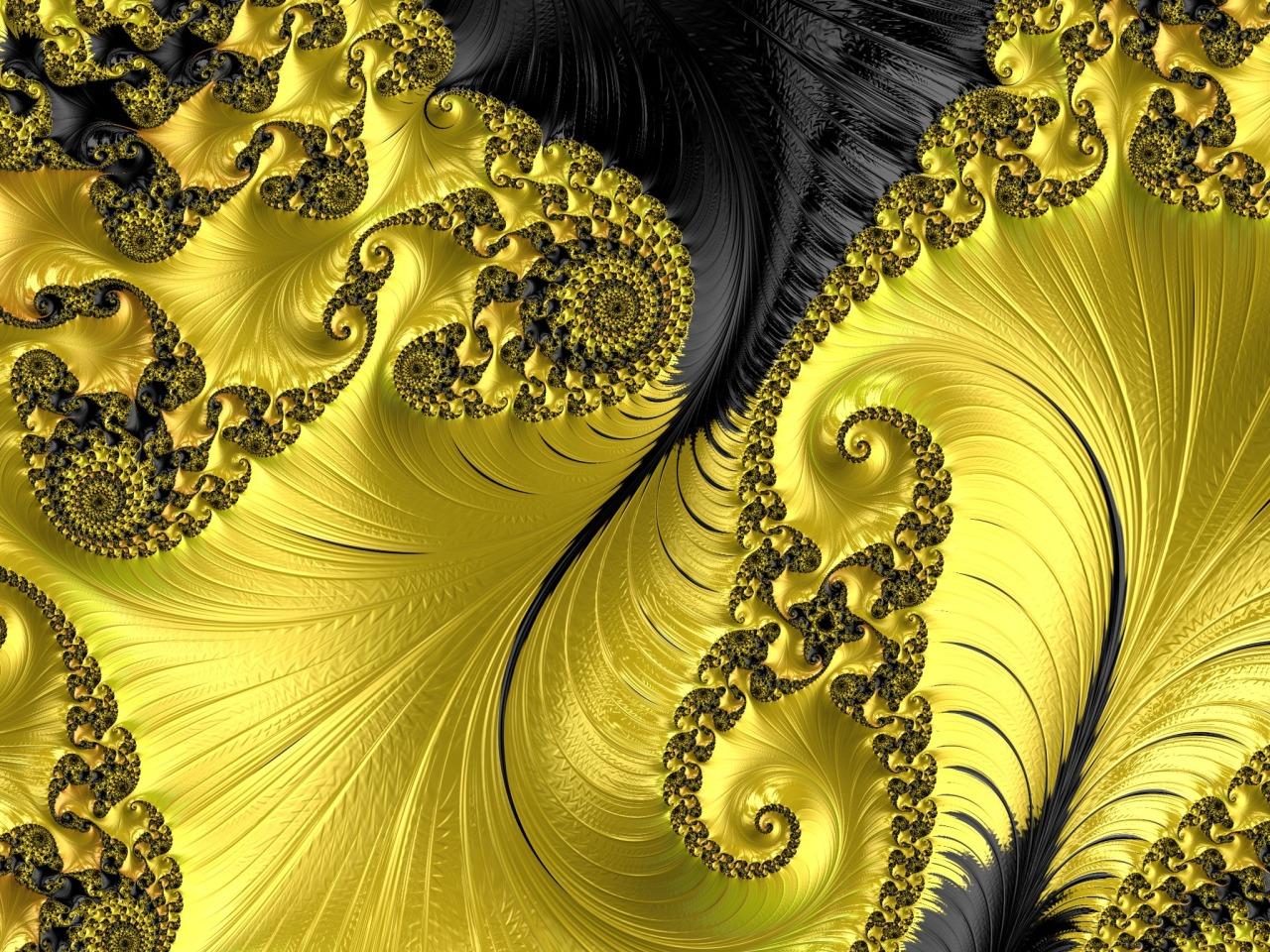 Yellow 20140714 - 1280px x 960px
